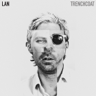 LAN - Trenchcoat - Single
