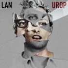 New Album: UROP by LAN - Music Videos